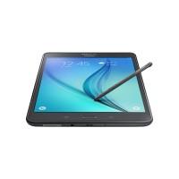 Samsung GALAXY Tab A With S Pen (8.0