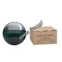 Parfum Original - Bvlgari Aqva Man (Tester)