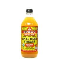 harga Bragg Apple Cider Vinegar 16oz Tokopedia.com