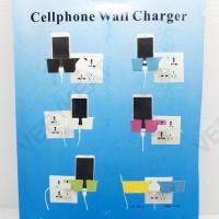 harga Bracket HP Charger / Wall Charging Handphone Holder Tokopedia.com