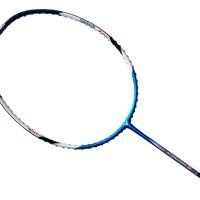 Raket Badminton / Bulutangkis Victor Arrow Speed 12