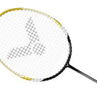 Raket Badminton / Bulutangkis Victor Brave Sword 1500 E