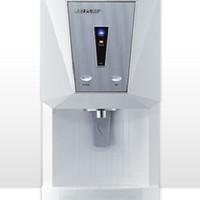 ELKEN BIO PURE K-200 (Reverse Osmosis Water Purifier)