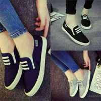 Flat Shoes KM04