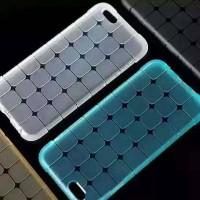 Major Case for Iphone 4/4s/5/5s/6/6+, Samsung grand 2/prime/J1/J5/E5