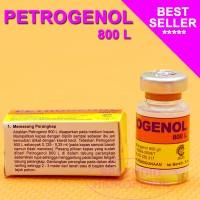 Petrogenol 800 L ( perangkap lalat buah )