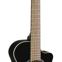 Guitar APXT 2 - BLACK