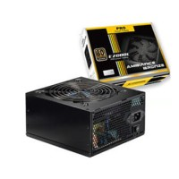 Power Supply Dari Ezcool Pro 400W