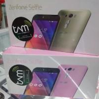 harga Asus Zenfone SELFIE Tokopedia.com