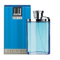 Dunhill Biru Parfum KW