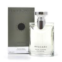 Bvlgari Pour Homme Extreme Abu Parfum KW