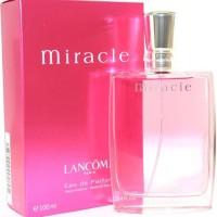 Lancome Miracle Parfum KW