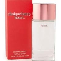 Clinique Happy Women Parfum KW