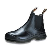 Sepatu Safety Kings KWD706X