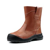 Sepatu Safety Kings KWD805X/CX