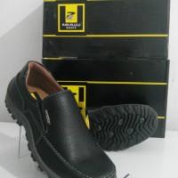harga Sepatu Pakalolo 8815 Back Size 38-43 Tokopedia.com