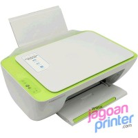 Printer HP Deskjet 2135 Ink Advantage All-in-One