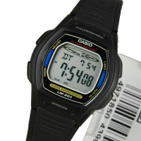 CASIO LADIES LW - 201 - 2AV Original