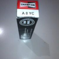 Busi Champion A 8 YC