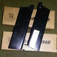 harga MAGAZINE KJW Beretta M1911 6mm Tokopedia.com