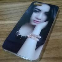 Custom Case bisa pake foto / gambar sendiri untuk semua hp