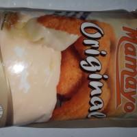 Mayonaise Mamayo Kemasan 1 Kg - Mayonaise - Mayonaise Mamayo - 1Kg