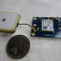 GPS MODULE GY- NEO