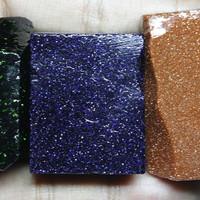harga Paket 3 Rough Batu (pasir Intan, Pasir Emas, Green Opal) Hq Tokopedia.com