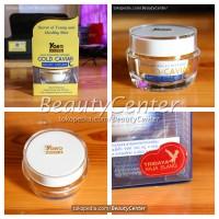 Yoko Gold Caviar Night Cream