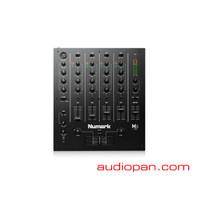 harga Numark M6 USB Tokopedia.com
