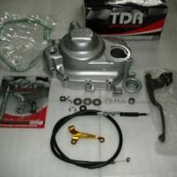 harga Bak Kopling Tdr Jupiter Z 115cc Tokopedia.com