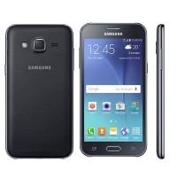 Harga Samsung Galaxy J2 Garansi Resmi Indonesia SEIN 1 Tahun Ready