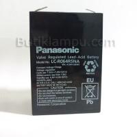 Aki Kering Panasonic