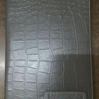 harga Softcase Tablet Visipro 7 Inch Tokopedia.com