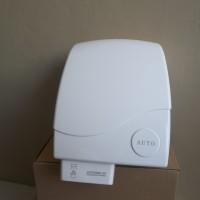 harga Hand Dryer 1000watt Tokopedia.com