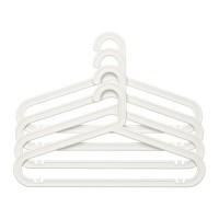IKEA Bagis 02 - Gantungan, Indoor / Outdoor, Putih
