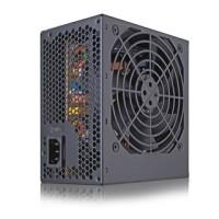 Power Supply FSP Hexa Plus H2 500w 80plus