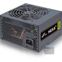 Power Supply FSP Hexa Plus H2 400w 80plus
