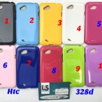 silikon htc 328d desire vc case htc 328d htc 328 d