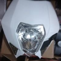 harga headlamp ktm Tokopedia.com