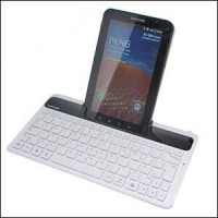Original Dock Keyboard Samsung G-Tab