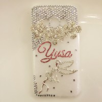 Angel Case For All Type Oppo Find Way S 7 N1 Mini N3 N5 Mirror 3 5