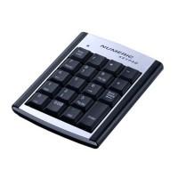 VZTEC Portable USB Numeric Keypad VZ UK2153 T2129