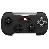 Nyko PlayPad Bluetooth Gamepad for Smartphone T1999