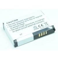 Baterai For GPS Garmin Aera Zumo 1530mAh T1563
