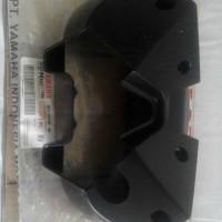 harga Box / Casing Luar Speedometer Vixion Old Original Ygp Tokopedia.com