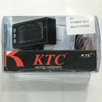 harga Power Test Tokopedia.com