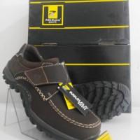 harga Sepatu Pakalolo 6215 Brown Size 38-43 Tokopedia.com