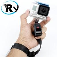 TMC Quick Release Camera Cuff Wrist Strap - CA003 - Black