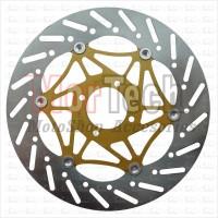 Piringan Cakram Disc Brake Xeon 30 Cm B12